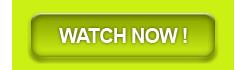 Watch_now_bt